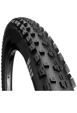 Rocket The Hare 27.5 x 2.25 Tyre