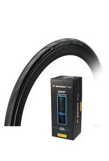 Pirelli Pzero Velo 4S 700 x 25 Blue Tyre