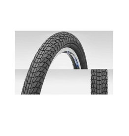 Chaoyang 20 x 2.125 Smooth Tyre