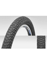 Chaoyang 16 X 2.125 Smooth Tyre