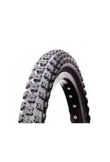 Chaoyang 20 X 2.125 Knobbly Tyre