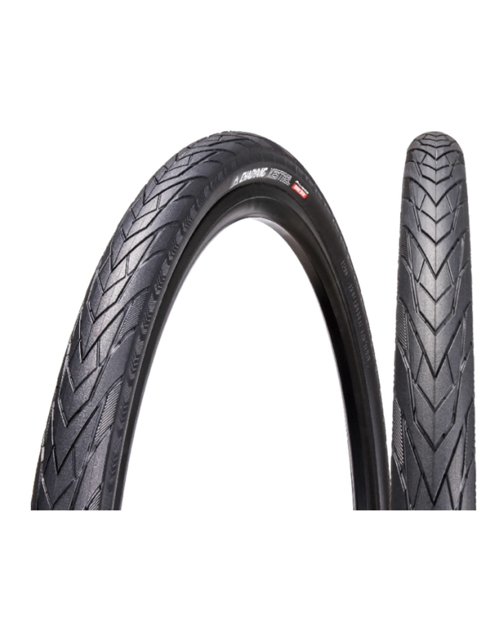Chaoyang Kestrel Speed Shark 700 x 28 5mm Tyre