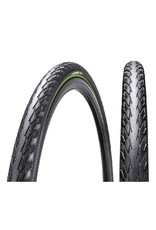 Chaoyang E-Liner City Sprint 700 x 32 5mm Tyre