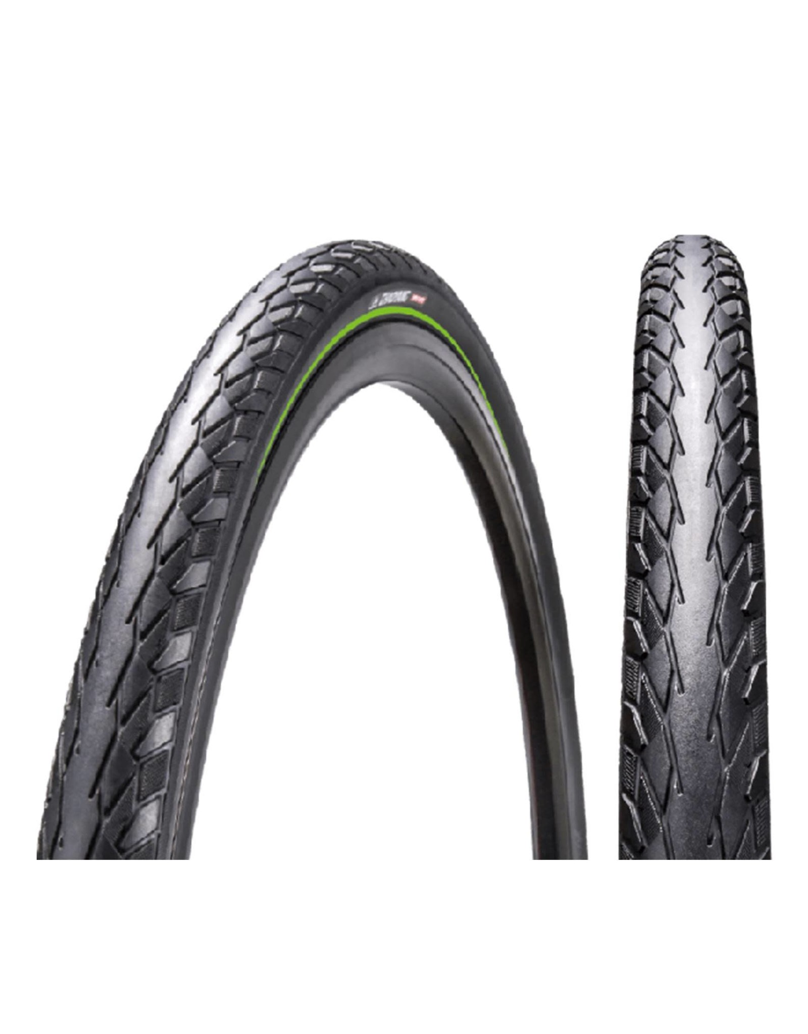 Chaoyang E-Liner City Sprint 700 x 35 5mm Tyre