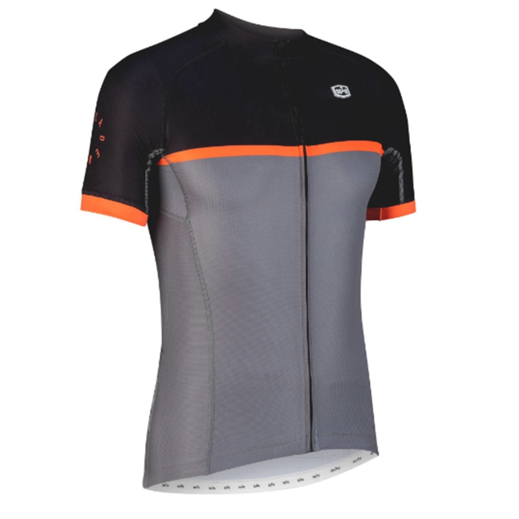 SOLO Solo Cadence Jersey