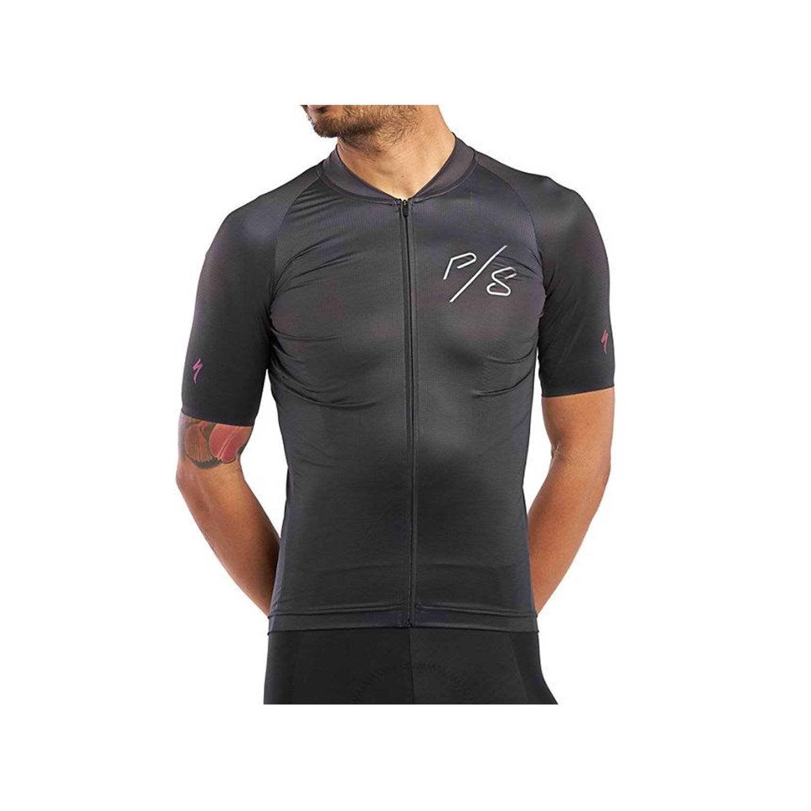 SPECIALIZED Specialized SL Air Cycling Jersey Sagan Collection Underexposed Medium