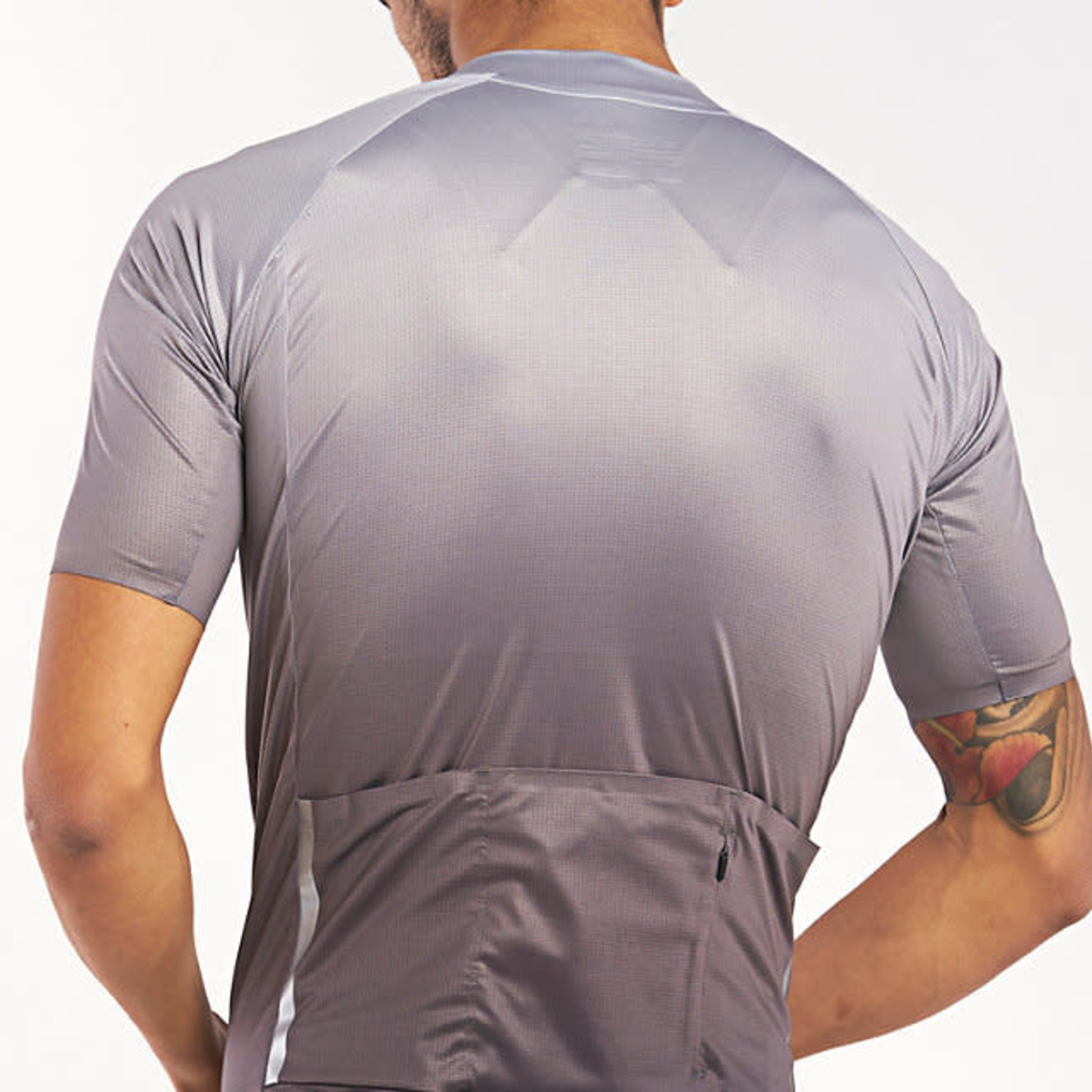 SPECIALIZED Specialized SL Air Cycling Jersey Sagan Collection Overexposed Medium