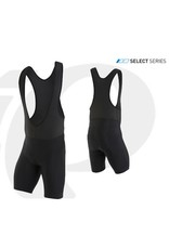Pearl Izumi Pursuit Bib Short Knicks Men