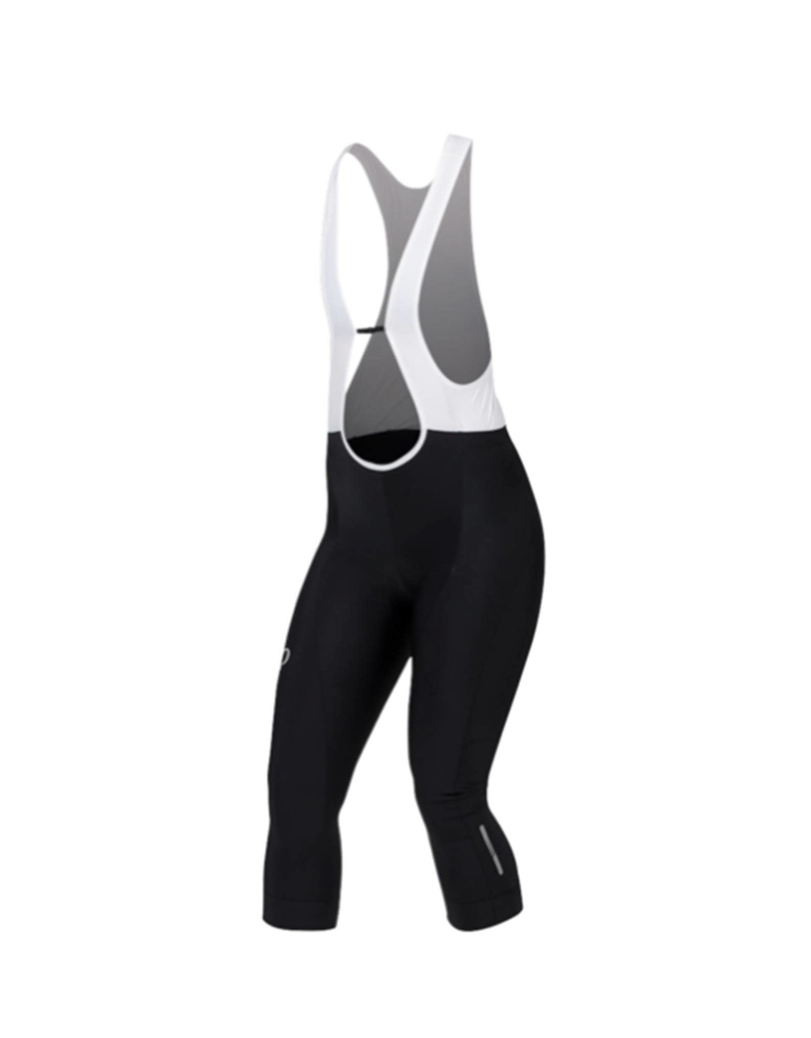 Pearl Izumi W Pursuit Attack 3/4 Bib Shorts