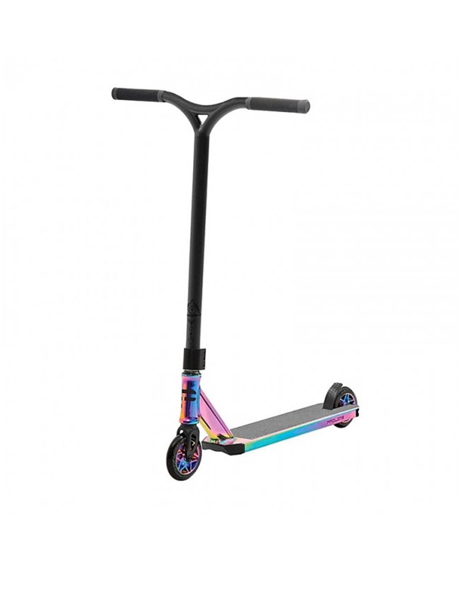 PROLINE Proline L2 Scooter Neo Chrome