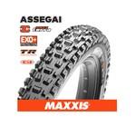 Maxxis Assegai 27.5 x 2.50 WT 3C MaxxTerra EXO TR Tyre