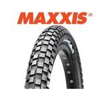 Maxxis Holy Roller 20 x 1 1/8  BMX Tyre