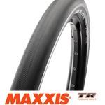 Maxxis Re-Fuse 27.5 x 2.0 Maxshield TR Tyre
