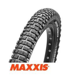 Maxxis Creepy Crawler 20 x 2.0 Tyre