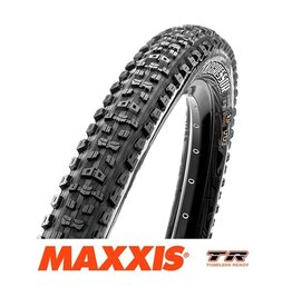 Maxxis Aggressor 29 x 2.3 EXO TR Tyre