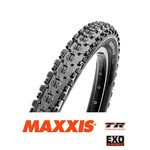 Maxxis Ardent 27.5 x 2.4 EXO TR 60 TPI Tyre