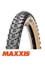 Maxxis Ardent 29 X 2.25 TR Tan Wall Tyre