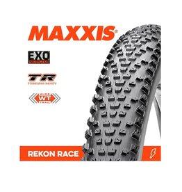 Maxxis Rekon Race 29 X 2.4 WT EXO TR Tyre