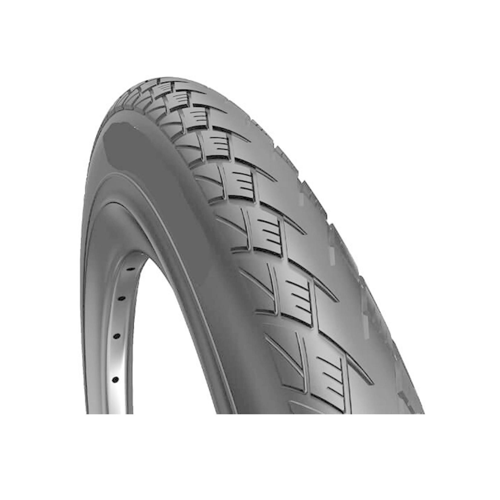 Rocket City Runner 700 X 35 PG Tyre