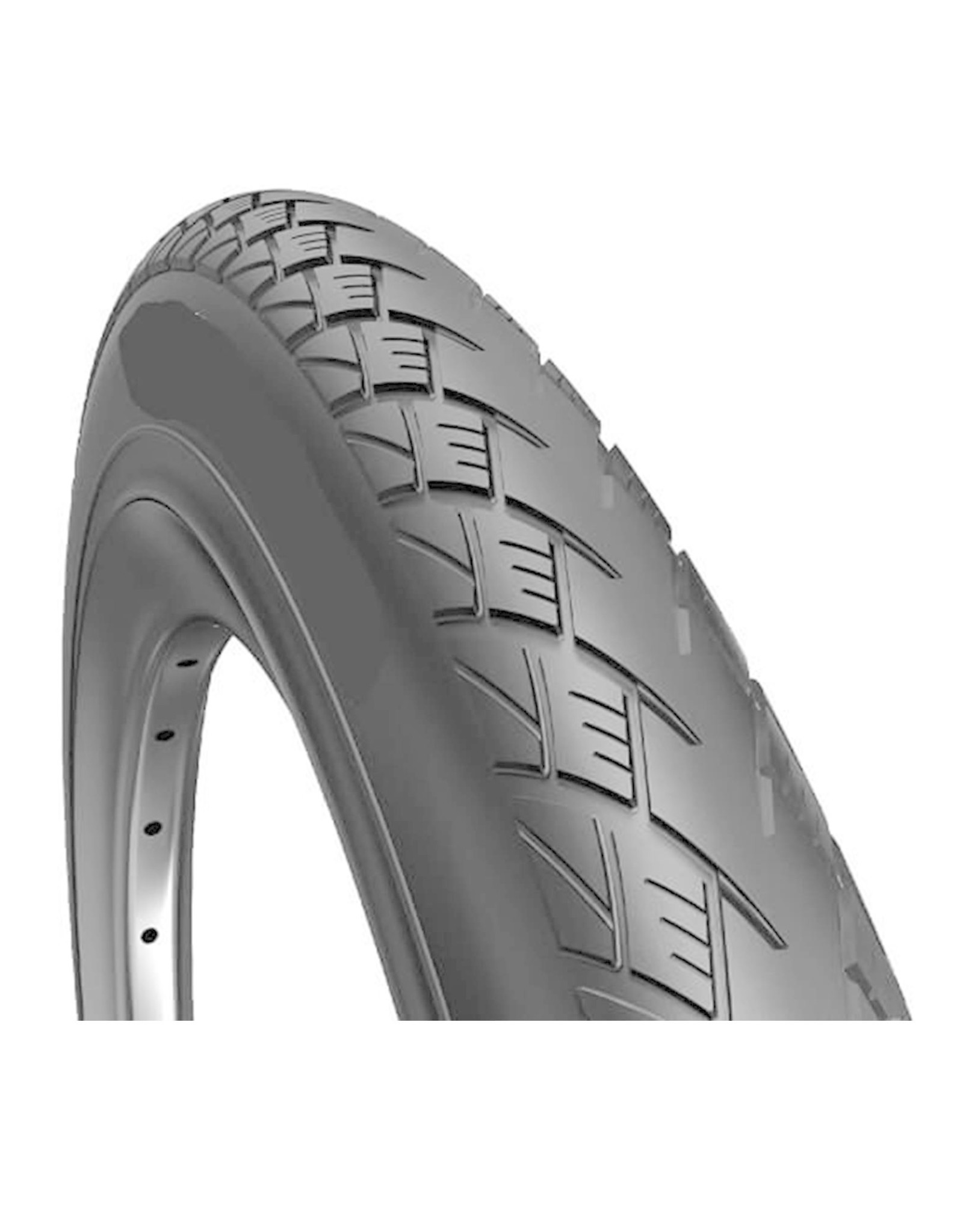 Rocket City Runner 700 X 45 PG Tyre