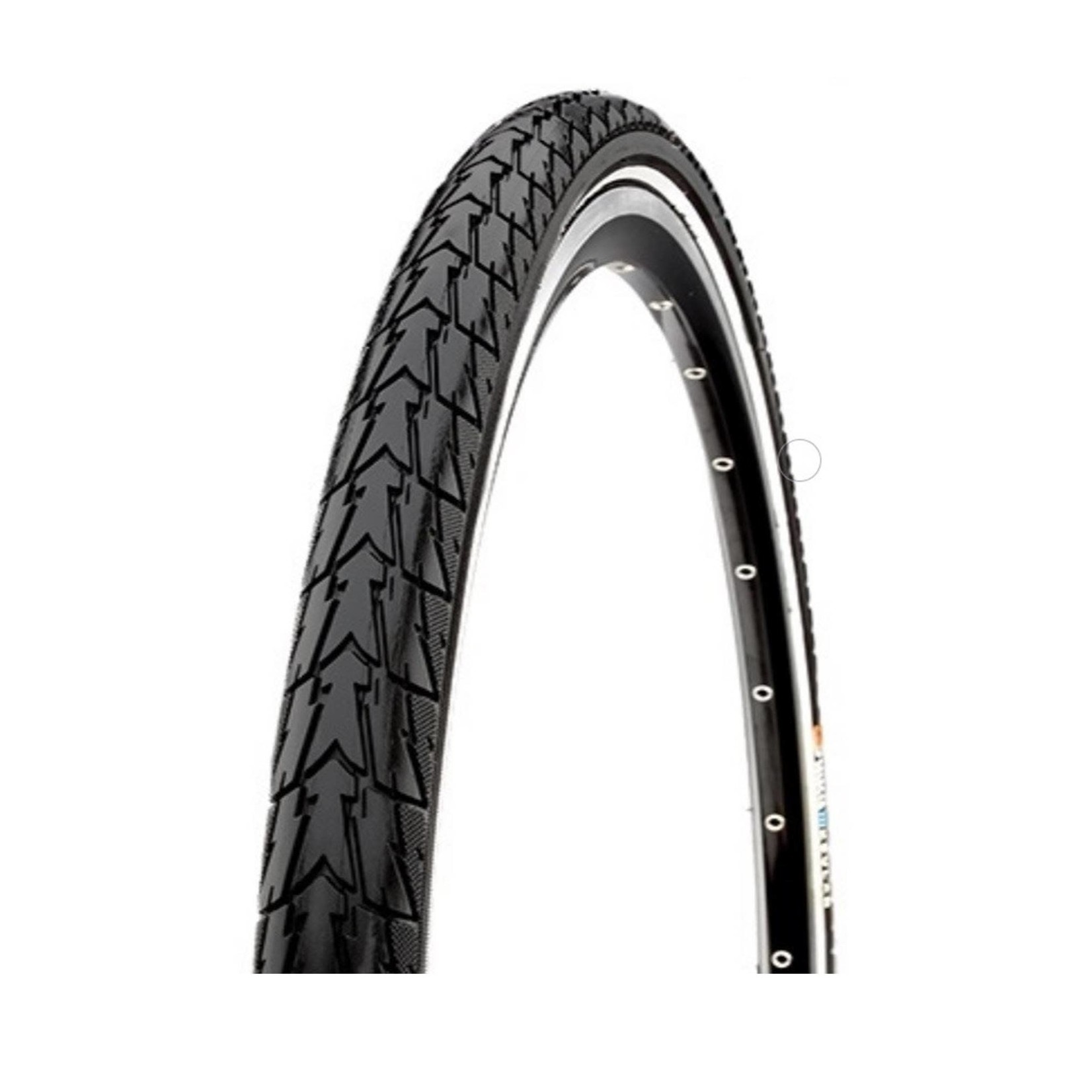CST Selecta 700 X 38 Kevlar PP Tyre