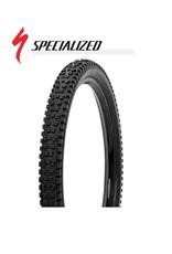 SPECIALIZED Specialized Eliminator 29 x 2.6 GRID 2BR Tyre