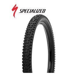SPECIALIZED Specialized Eliminator 29 x 2.3 Black Diamond 2BR Tyre