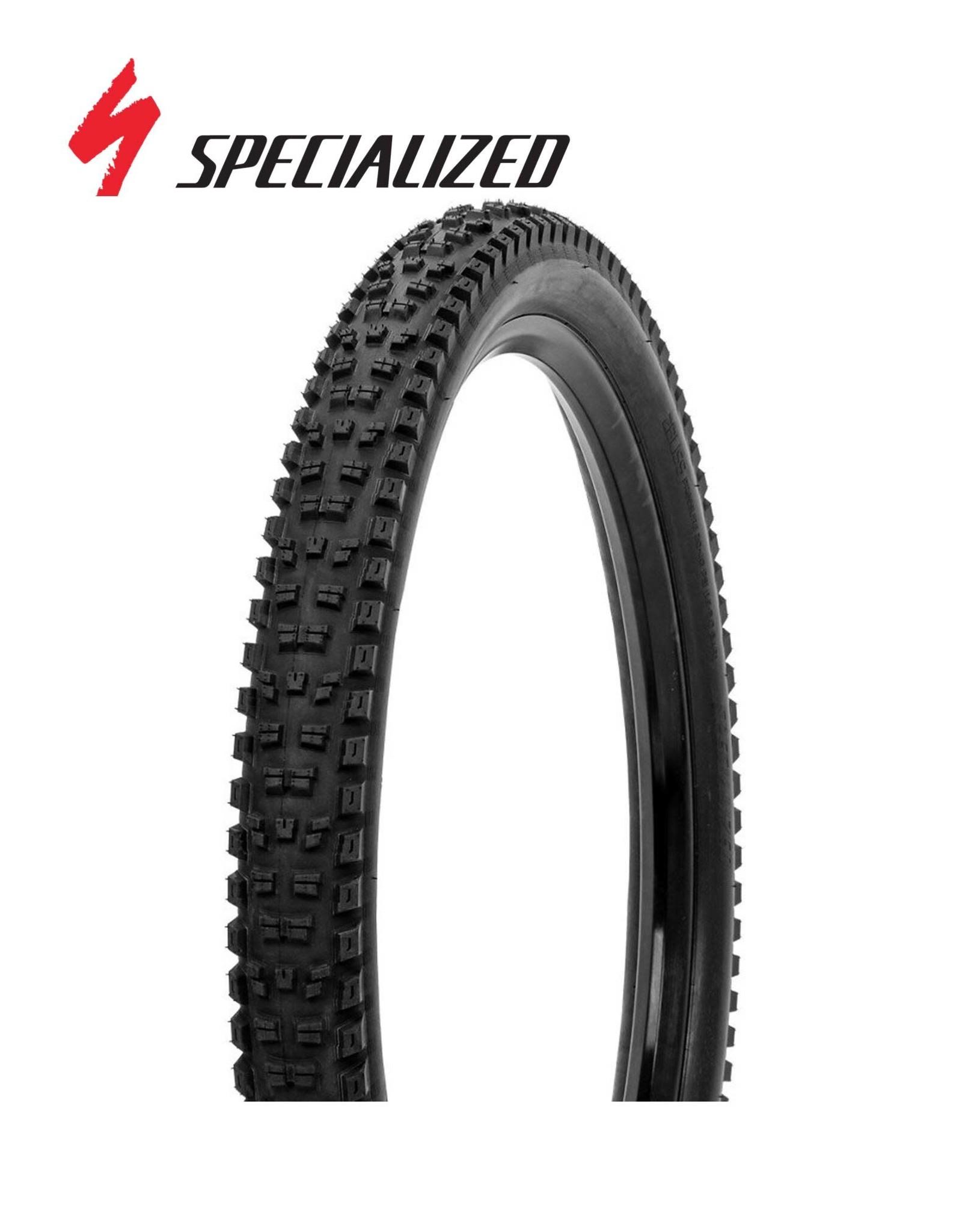 SPECIALIZED Specialized Eliminator 29 x 2.6 GRID TRAIL 2BR Tyre
