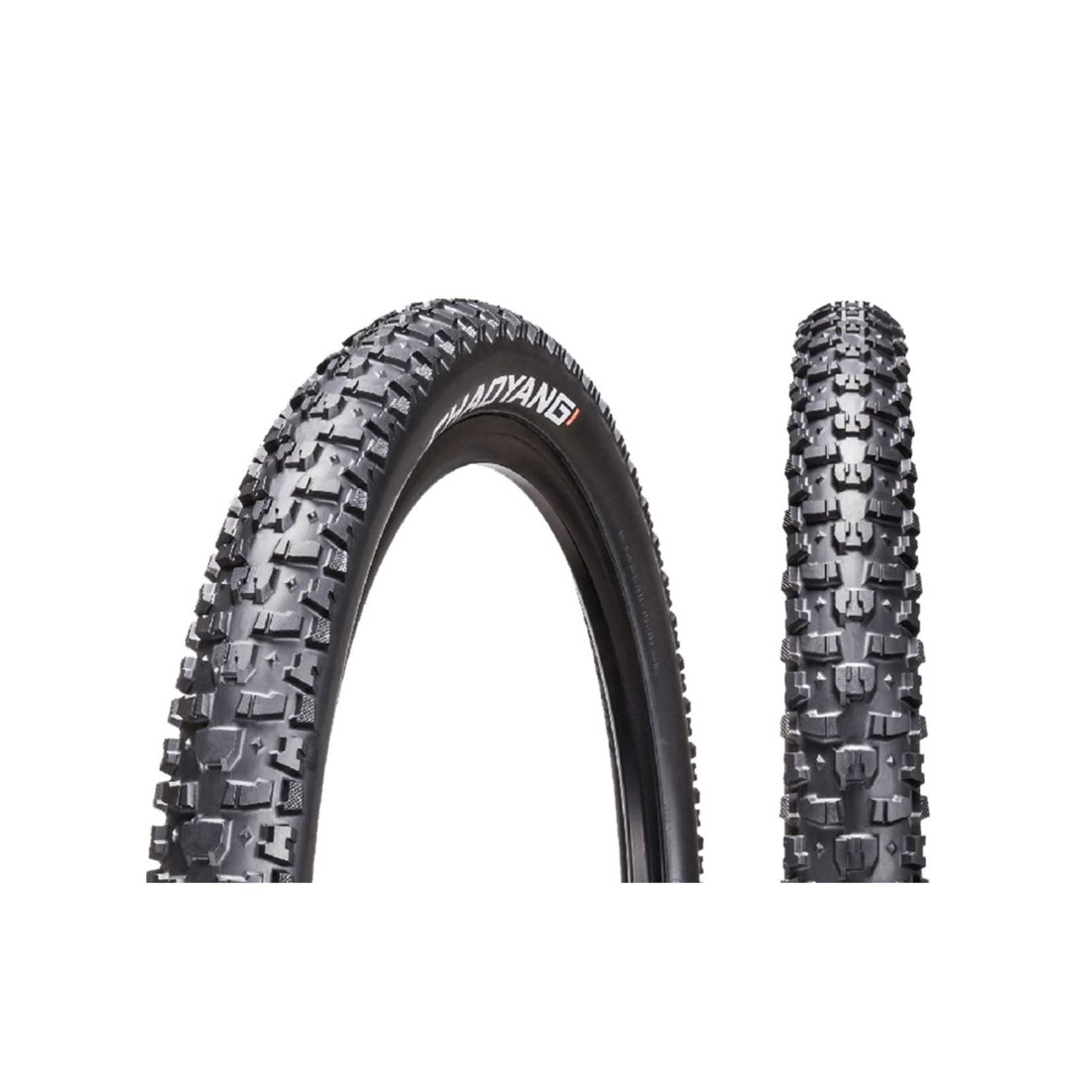 Chaoyang Rampage 29 x 2.25 Tyre