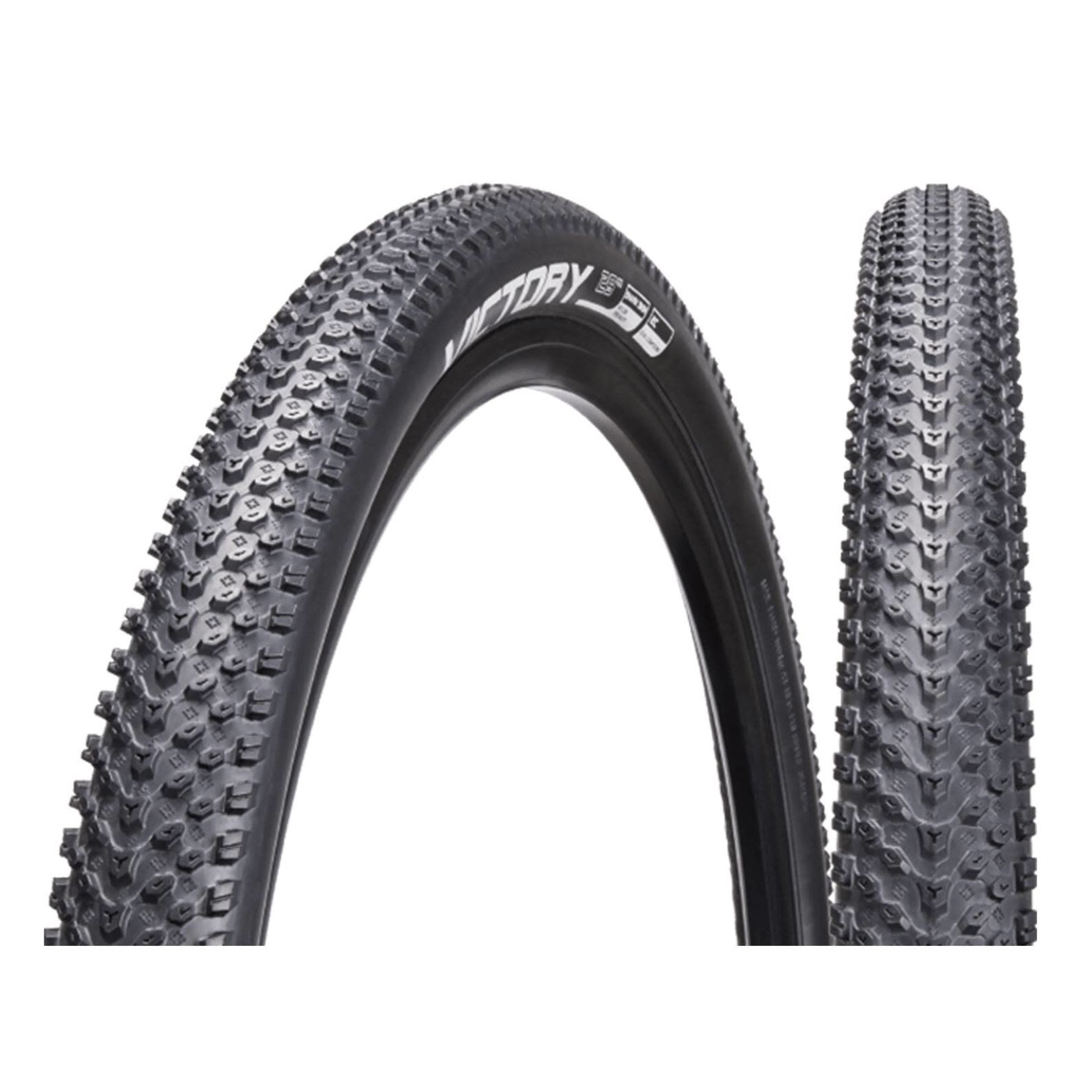 Chaoyang Victory 29 x 2.25 Kevlar Tyre