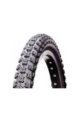 Chaoyang 12 1/2 x 2 1/4 Knobbly Tyre