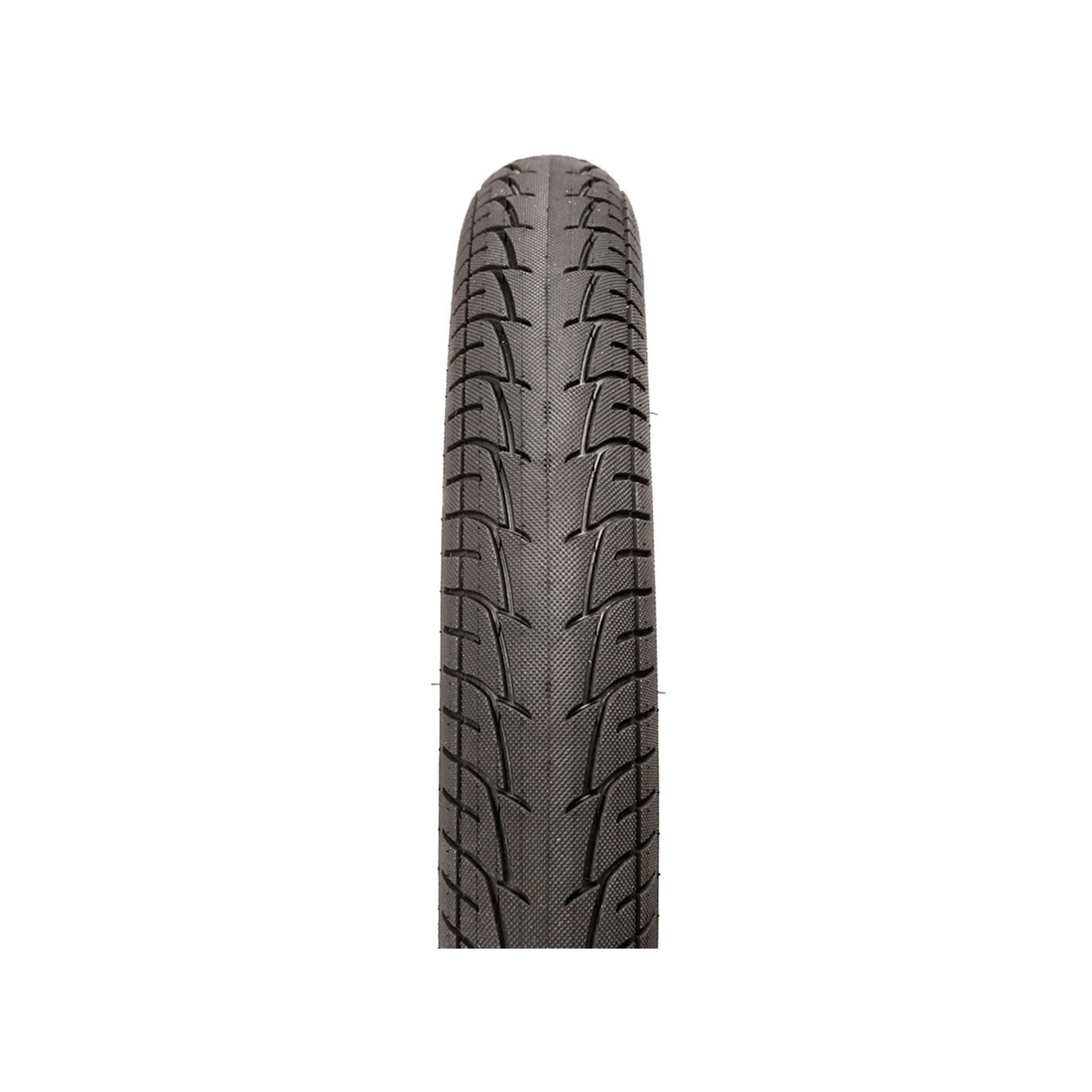 FITBIKECO 14 x 2.1 Smooth Tyre