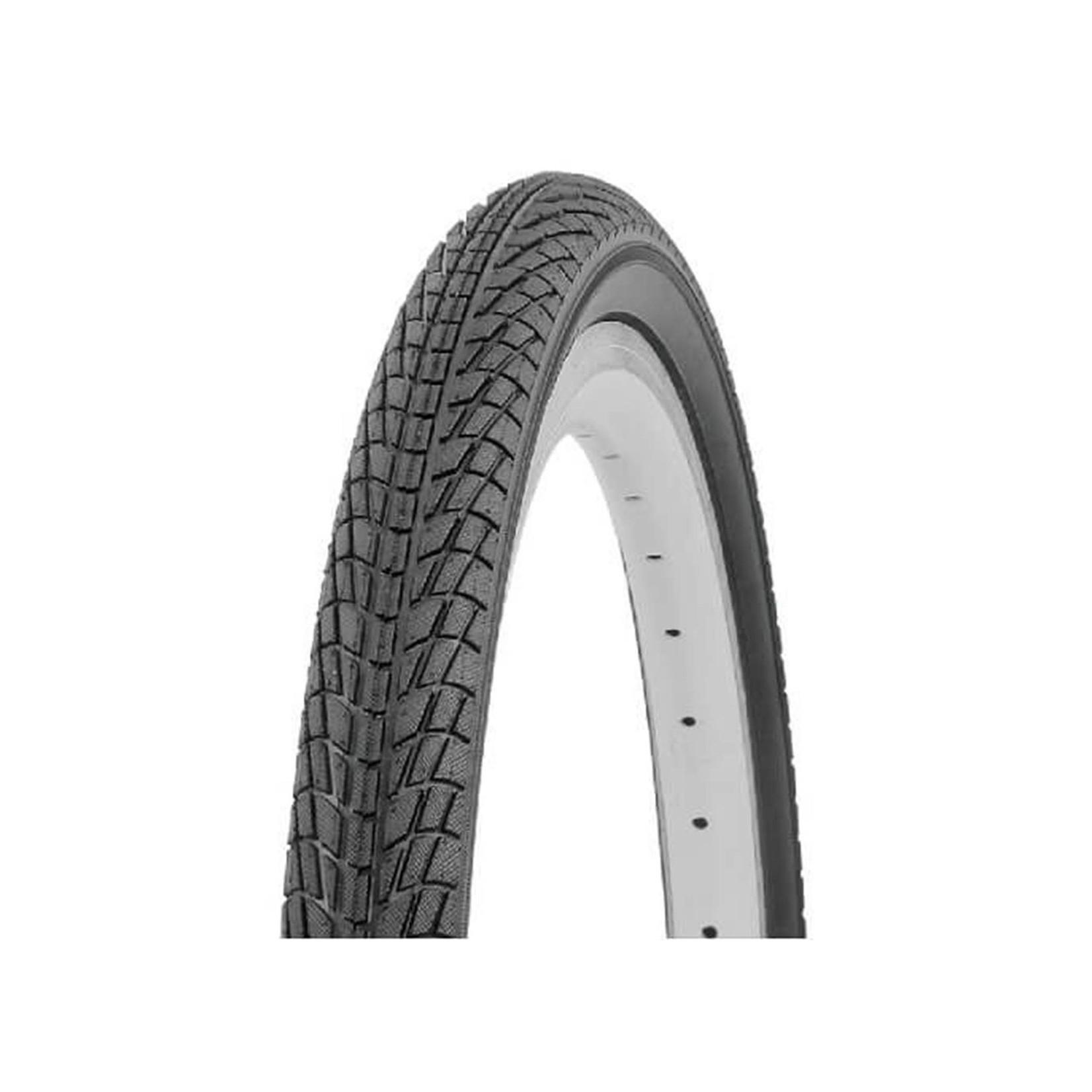 Rocket 24 x 2.125 Slick Tyre