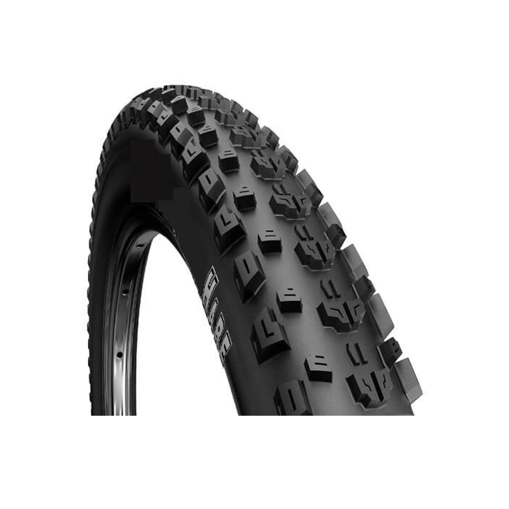 Rocket 26 x 1.95 The Hare Tyre