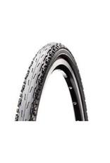 Chaoyang 26 X 1.95 Semi Slick Tyre