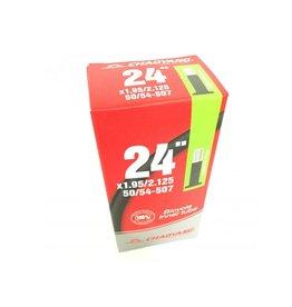 Chaoyang 24 x 1.95/2.125 Schrader Tube