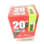 Chaoyang 20 x 1.95/2.125 Schrader Tube