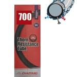 Chaoyang 700 x 38/45 Thorn Presta Tube