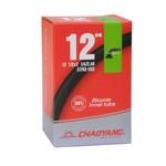 Chaoyang 12 1/2 x 2 1/4 Schrader Bent Tube