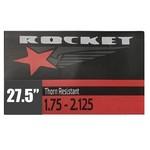 Rocket 27.5 x 1.75/2.35 Thorn Presta Tube