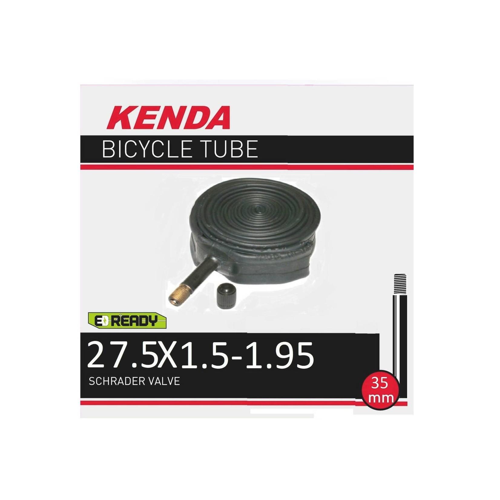 Kenda 27.5 x 1.5/1.95 Schrader Tube