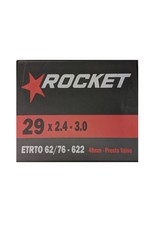 Rocket 29 x 2.4/3.0  Presta Tube