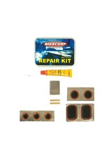Bikecorp Puncture Repair Kit
