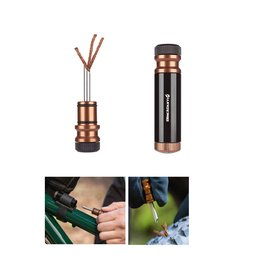 Blackburn Pro Plugger Tubeless Repair Kit