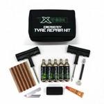 XTech Emergency Tyre Repair Kit