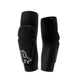 Fox Enduro Elbow Sleeve