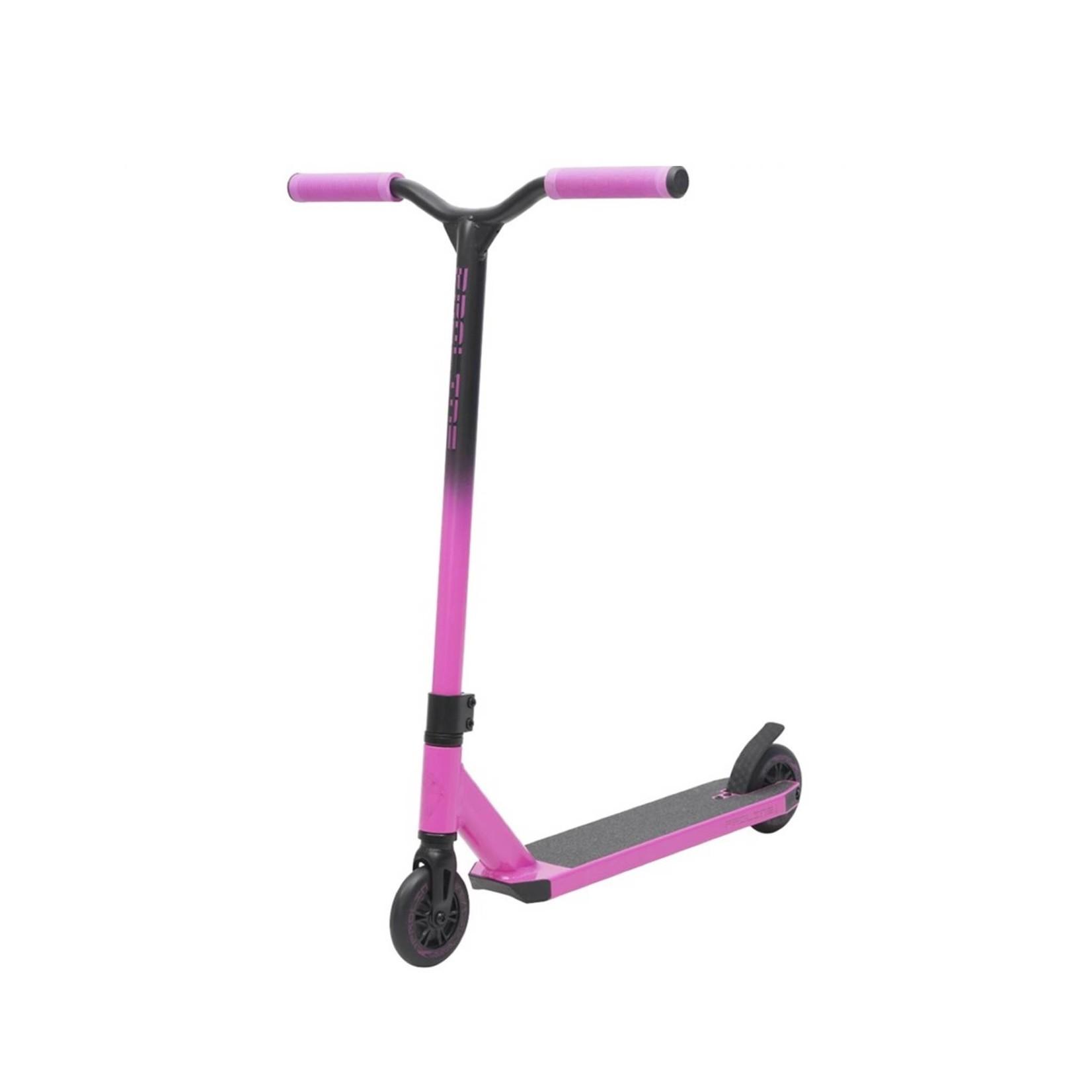 PROLINE Proline L1 Scooter Pink