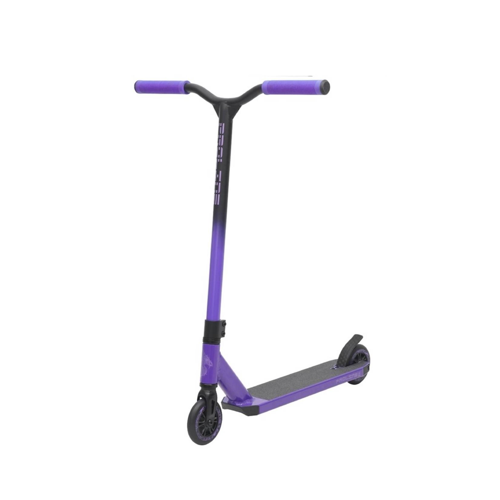 PROLINE Proline L1 Scooter Purple