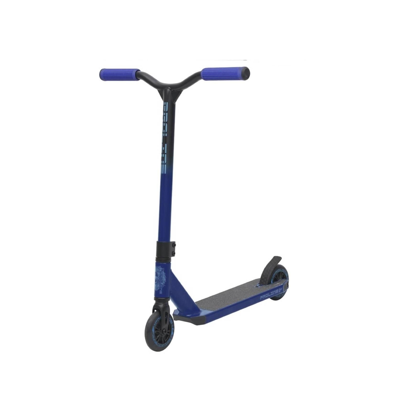 PROLINE Proline L1 Mini Scooter Blue