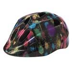 Azur Splatz Kids Helmet